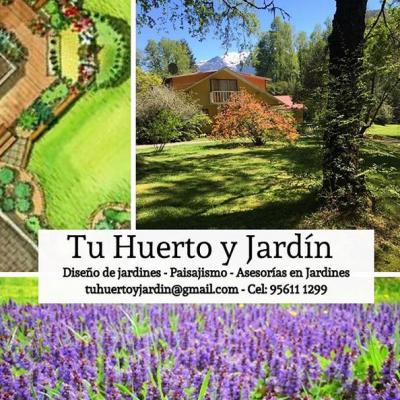 jardín_puerto_varas_paisajismo 1
